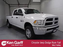 New 2018 RAM 2500 Tradesman Crew Cab In WEST VALLEY CITY #1D80986 ... Used 2002 Dodge Ram 2500 59l Parts Sacramento Subway Truck New Ram 1500 For Sale In Edmton 2008 Big Horn At Country Diesels Serving Pickup Review Research 82019 And Dodgeram Dealership Freehold 2007 Diesel 4x4 Laramie Autocheck Certified 2011 Overview Cargurus 4x4 Best Loaded 2010 4wd Crew Cab Power Pro Trucks Plus Fresh Lifted 2017 Laramie 44 For