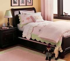 Bedroom Design: Interesting Furniture By Pottery Barn Teens For ... Pottery Barn Teen Pbteen Fall D1 Page 7475 Playroom Ideas Barn Teen Bedroom Fniture Photos And Video Tween Dreams A Black Blush Bedroom Makeover Thejsetfamily Bed Set Bedding Amazing Source For Great Rugs At Prices Wooden In Brown And Matching Nightstand By Hogwarts Striped Duvet Cover Sham Pictured On Top Bunk 30 Twin Mercari Buy Sell Things New Teal Coral Room Chevron With Bookcase Bjhryzcom