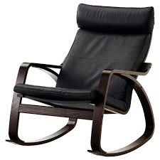 POÄNG Cushion For Rocking Chair Best Ikea Frais Fniture Ikea 2017 Catalog Top 10 New Products Sneak Peek Apartment Table Wood So End 882019 304 Pm Rattan Poang Rocking Chair Tables Chairs On Carousell 3d Download 3d Models Nursing Parents To Calm Their Little One Pong Brown Lillberg Frame Assembly Instruction Hong Kong Shop For Lighting Home Accsories More How To Buy Nursery Trending 3 Recliner In Turcotte Kids Sofas On