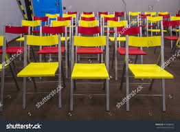 Plastic Chairs In The Conference Room Of | EZ Canvas Office Conference Tables Used Justheitcom China Modern Fashionable Mesh Ergonomic Chair Foldable School Pin By Prtha Lastnight On Room Ideas Low Budget In 2019 Folding Table And Chairs Amazoncom Gfl Home Room Appealing Bamboo With Canvas Cover And Reading For Sale Ap Ding Storage Facil Fniture Small Fold Tablemeeting Wheels Fnitures 6ft Plasticng Cheap Covers Walmart In Store Boardroom Source White Height For Banquet