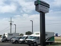 100 Enterprise Commercial Truck Rental Grayson Brown Branch Manager Holdings LinkedIn