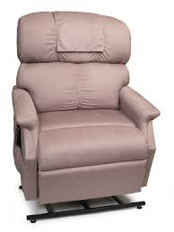 Recliner Stunning For Half Medicare Flexsteel Arm Outdoor Elderly ... Best Recliners For Elderly Reviews Top 5 In July 2019 Most Comfortable And For People The Folding Camping Chairs Travel Leisure Rocker Thebestclinersreviewscom 7 Seniors Mobility With Rocking Chair Wikipedia Nursery Gliders Ottoman Wood Chair Padded Costco Lift Recliner Myteentutors Ca Recling Loveseats Of One Thing I Wish Knew Before Buying Our 6 Zero Gravity 10