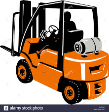 Illustration Forklift Truck Driver Work Stock Photos & Illustration ... Sample Job Letter For Truck Driver Granistatetsmarketcom 60 70 Hour Rule Fv3 Youtube Mr Crane Jobs Australia Surprising Resume Samples For Drivers With An Objective Tow Design Template Professional Cover When Is An Ownoperator Excluded From Workers Comp Ecofriendly Driving In Pittsburgh Bay Choosing The Best Trucking Company To Work Good Resume Example Examples Paul Transportation Inc Tulsa Ok Traineeship Dump