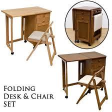 Lifehacker Best Standing Desk by Folding Desk Table Costa Home For Folding Desk Table Renovation