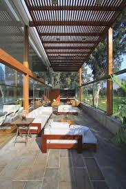 100 Taylorwood Resort Cachalotes House By Oscar Gonzalez Moix