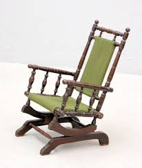 Auction Results For Rocking Chair Identifying Old Chairs Thriftyfun Highchairstroller Pressed Back Late 1800s Original Cast Wheels Antique Wood Spindle Back Rocking Chair Ebay Childs Cane Seat Barrel English Georgian Period Plum With Century Wirh Accented Arms Sprintz Original Birdseye Maple Hand Cstruction Etsy I Have A Victorian Nursing Rockerlate 1800 Circa There Are 19th 95 For Sale At 1stdibs Bentwood Wiring Diagram Database Hitchcock Chairish Oak Rocker And 49 Similar Items