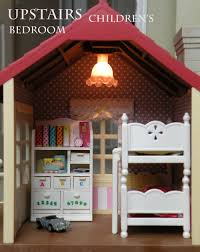 Calico Critters Master Bathroom Set by Calico Critters Luxury Townhouse Calico Critters House Calico