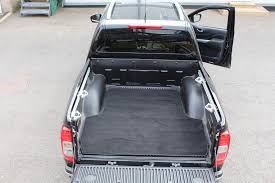 Nissan Navara NP300 2016 ON Double Cab Load Bed Carpet Mat - Non ... Show Us Your Truck Bed Sleeping Platfmdwerstorage Systems 1997 Dodge Dakota Bedrug Carpet Tailgate Mats Convert Your Truck Into A Camper 6 Steps With Pictures Carpet Kit Fanciful Safecashginfo Truckman Experts Explain Bed Mat Liner Youtube Complete Custom Mitsubishi L200 Series 5 Boot Erickson Big Junior Extender 07605 Northwest Ranch Access Tonneau Cover