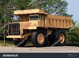 Heavy Mining Truck Mine Driving Along Stock Photo (Edit Now ... Mine Dump Truck Stock Photos Images Alamy Caterpillar And Rio Tinto To Retrofit Ming Trucks Article Khl Huge Truck Patrick Is Not A Midget Imgur Showcase Service Nichols Fleet Exploration Craft Apk Download Free Action Game For Details Expanded Autonomous Capabilities Scales In The Ming Industry Quality Unlimited Hd Gold And Heavy Duty With Large Stones China Faw Dumper Sale Used 4202 Brickipedia Fandom Powered By Wikia Etf The Largest World Only Uses Batteries Vehicles Ride Through Time Technology