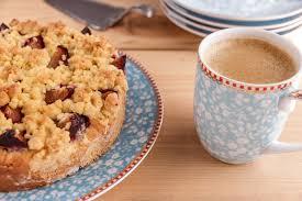 kaffee und kuchen genießen weilheim und umgebung teckbote
