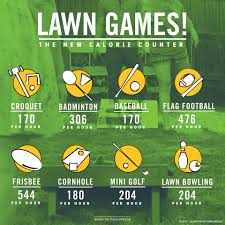 Is Lawn Bowling Making A Comeback? 2 Crafty 4 My Skirt Round Up Back Yard Games Amazoncom Poof Outdoor Jarts Lawn Darts Toys These Fun And Funny Minute To Win It Are Perfect For Your How Play Kubb Youtube The Best 32 Backyard That You Can Enjoy With Your Loved Ones 25 Diy Unique Games Ideas On Pinterest Diy Giant Yard Rph In Blue Heels 3rd Annual Beer Olympics