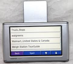Garmin GPS 2018 USA Can Mex Map RV's Semi Truck Bus Car Truckers ... Gps For Semi Truck Drivers Routing Best Truckbubba Free Navigation Gps App For Loud Media 7204965781 A Colorado Mobile Billboard Company Walmart Peterbilt And Trailer V1000 Fs17 Farming Simulator 17 Pepsi Pop Machines Bell Canada Pay Phone Garbage Washrooms Walmart Garmin Nuvi 58 5 Unit With Maps Of The Us And Canada Kenworth W900 Walmart Skin Mod American Mod Ats At One Time Flooded Was Only Way I Knew Our Area The View Nav App Android Iphone Instant Routes Ramtech 2a Dc Car Power Charger Adapter Cable Cord Rand Mcnally Thank You R So Much Years Waiting This In A Gta Lattgames