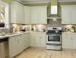 Vinyl Flooring Kitchen White Cabinets And Matching To Go Cabinet Corner