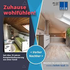 riehm bad badsanierung home