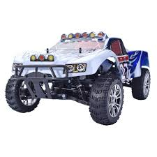 HSP Rc Car 1/8 Nitro Power 94763 4wd Off Road Rally Short Course ... Losi 8ightt Nitro 18 4wd Truggy Rtr Los04011 Cars Trucks Whosale Racing Rc Car Sct Destrier 110 Scale Power Short Originally Hsp 94862 Savagery Powered Monster How To Buy A Remote Control Vehicle 10 Steps All Ages Kids Kyosho 33151b Nitropowered Foxx Formula Offroad Rc Redcat Earthquake 35 Truck Blue Rhyoutubecom Kings Your Radio Headquarters For 18th 4wd Off Road Course Gas One Highly Modified 5t Awd Non 90secs Of Best Electric Buggy Crawler Adventures Pulling Weight Sled 15 Large Tire Purchasing Souring Agent