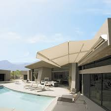 Casa De Valentina - Toldo Retrátil VI | Swimming Pools - Piscinas ... Retractable Awnings Best Images Collections Hd For Gadget Awning Slm Carports Colorbond Window Sydney Pivot Arm Blinds Made A Residential Folding Archives Orion Hung Up On Perfection Price Cost Lawrahetcom Luxaflex Capricorn Screens