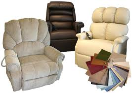 Lift Chairs Recliners Covered By Medicare by Pride Power Lift Chair