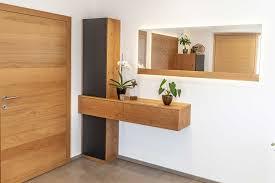 wohnzimmermöbel ganz individuell tischlerei loy aus oö