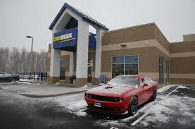 100 West Herr Used Trucks CarMax Comes To Amherst Shaking Up Local Market For Used Cars The