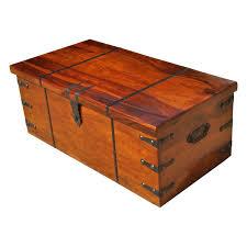 Ultimate 2Drawer Storage Coffee Table Espresso Walnut Oak Or