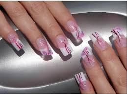 deco ongle gel pose ongle en gel et deco ongles lyon estheticienne a domicile
