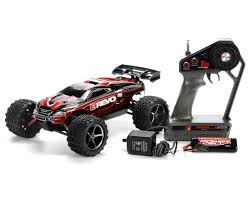Traxxas 1/16 E-Revo 4WD Titan 550 Brushed RTR Truck (w/Battery ... Revo Rc Truck The Home Machinist Traxxas Erevo Vxl 116 Rc Brushless Monster Truck 100mph 34500 Nitro Powered Cars Trucks Kits Unassembled Rtr Hobbytown Traxxas Erevo Remote Control Wbrushless Motor Revo 33 4wd Wtqi Silver Mini Ripit Fancing Revealed Best Cars You Need To Know State Wikipedia W Tsm 24ghz Tq Radio Id Battery Dc Charger See Description 1810367314 Greatest Of All Time Car Action