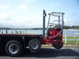 100 Sterling Trucks For Sale USED 2000 STERLING LT9500 FLATBED TRUCK FOR SALE IN IN NEW JERSEY 11435