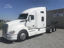 2015 KENWORTH T680 For Sale In Osceola, Arkansas   Www ...