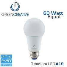 28 best standard a19 60 watt equal images on bulbs at