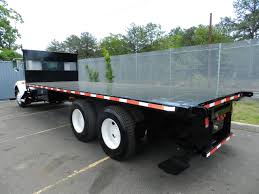 2007 Kenworth Flatbed Trucks For Sale Used Trucks On | Nascars ... Used Flatbed Trucks For Sale 2007 Sterling Acterra Truck In Al 3237 Used Flatbed Ford In California Auto Electrical Wiring Diagram Trucks For Sale Gloucester Second Hand Dodge Ram 3500 Elegant Ponderay Vehicles Straight Beverage Truck Intertional 7400 For Lease New Freightliner Business Class M2 Phoenix Az