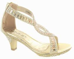 sandals for girls high heel wedding silver jpg shoes ems live 2015