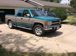 My Fathers 1993 Chevy | 88-98 GM Trucks | Pinterest | Gm Trucks, GMC ... Past Truck Of The Year Winners Motor Trend 1998 Chevrolet Ck 1500 Series Information And Photos Zombiedrive Wikipedia Chevrolet C1500 Pick Up 1991 Chevrolet Pickup 454ss 23500 Pclick 1993 454 Ss For Sale 2078235 Hemmings News New Used Cars Trucks Suvs At American Rated 49 On Muscle Fast Hagerty Articles 1990 T211 Indy 2018 Amazoncom Decals Stripes Silverado Near Riverhead York Classics Sale On Autotrader