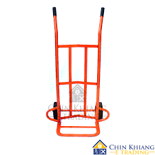Hand Trucks Moving Supplies The Home Depot Intended For Captivating ... Hand Truck Loading Shipping Boxes With Steel Strap Stock Vector Heavy Duty Trucks On Wesco Industrial Products Inc Magliner Twowheel Folding With Straight Fta19e1al Convertible 210639 Rtaantfniture4lesscom Vergo Pallet Jack Manual Special Application Two Wheel Dolly Photos Images Alamy China Hot Sale Wheels Warehose Idustry Harper 800 Lb Capacity Phandle Heavyduty Az Hire Plant Tool Dublin Ireland Parts Accsories Bp Manufacturing