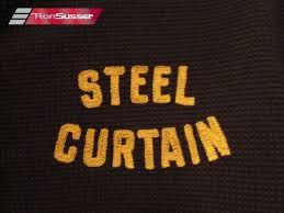 Original Iron Curtain Steelers by Iron Curtain Steelers Integralbook Com