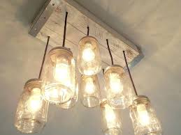 chandeliers best dimmable led chandelier bulbs chandelier led
