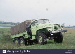 Ural 4320 Stock Photos & Ural 4320 Stock Images - Alamy 1812 Ural Trucks Russian Auto Tuning Youtube Ural 4320 V11 Fs17 Farming Simulator 17 Mod Fs 2017 Miass Russia December 2 2016 Stock Photo Edit Now 536779690 Original Model Ural432010 Truck Spintires Mods Mudrunner Your First Choice For Russian And Military Vehicles Uk 2005 Pictures For Sale Ural4320 Soviet Russian Army Pinterest Army Next Russias Most Extreme Offroad Work Video Top Speed Alligator V1 Mudrunner Mod Truck 130x Mod Euro Mods Model Cars Ural4320 With Awning 143 Deagostini Auto Legends Ussr