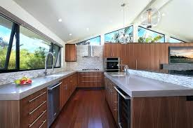destockage meuble cuisine destockage meuble cuisine destockage meubles cuisine cuisine