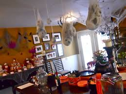 Halloween Kitchen Decor Elegant Decorations Time Is Just A Few Short Weeks Away And