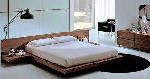 Nice Design Modern Bedroom Furniture PORTO Set Furniture Idea