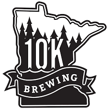 News Page 8 of 8 10K Brewing