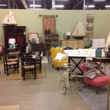 Greenfront Furniture 31 Reviews Furniture Stores Harry