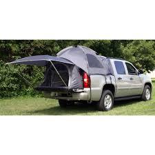 Sportz Truck Tent Avalanche, Avalanche Truck | Trucks Accessories ...