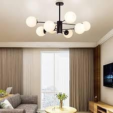 schlafzimmer esszimmer wohnzimmer deckenleuchte bean modern