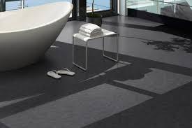 vinylboden in fliesen steinoptik bei wohntec