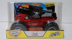 Amazon.com: Hot Wheels Off-Road Monster Jam Truck 1968 BoneShaker ... Jan 16 2010 Detroit Michigan Us January It Doesnt Advance Auto Parts Monster Jam Returns For More Eeroaring Simmonsters Top Ten Legendary Monster Trucks That Left Huge Mark In Automotive Basher Nitro Circus Big Monster Truck Fpvtv Jam Alchetron The Free Social Encyclopedia 18 Scale 4wd Truck Never Used In Lots Of Photos Awesome Travis Pastrana Action Figures Are Here Gear Interview With Spiderman Kid Thrdownsoaring Eagle Casino2016 Wheels Water Hotwheels Nitro Circus Mechanical Madness Trucks 4x4