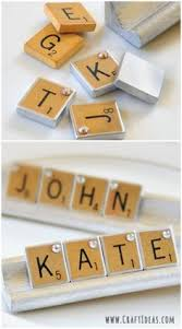 Scrabble Tile Distribution Words With Friends by Giant Wall Scrabble Letters Printable Bing Images Craft Ideas