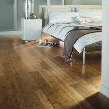 Moso Bamboo Flooring Cleaning by Flooring 101 A Guide To Bamboo Floors
