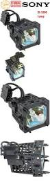 Sony Xl 2200 Replacement Lamp by The 25 Best Rear Projection Ideas On Pinterest Set Design