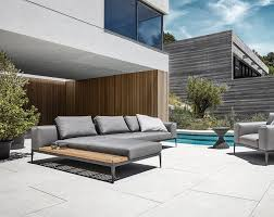 Gloster Outdoor Furniture Australia by 19 Gloster Outdoor Furniture Australia Big Lots Patio