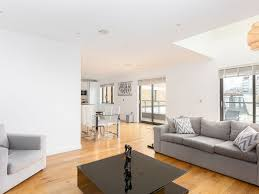 100 Pent House In London Luxury Two Bedroom House Central Borough Of Tower Hamlets